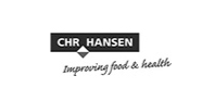Improving Food & Health - Natural Ingredient Solutions - Chr. Hansen | Improving Food & Health