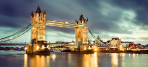 london-bridge-night