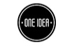 One Idea | Seeing things in a new light