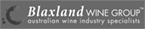 Blaxland Wine Group