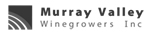 Murray Valley Winegrowers' Incorporated
