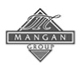 The Managan Group