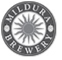 Mildura Brewery | Always Brewing something new..