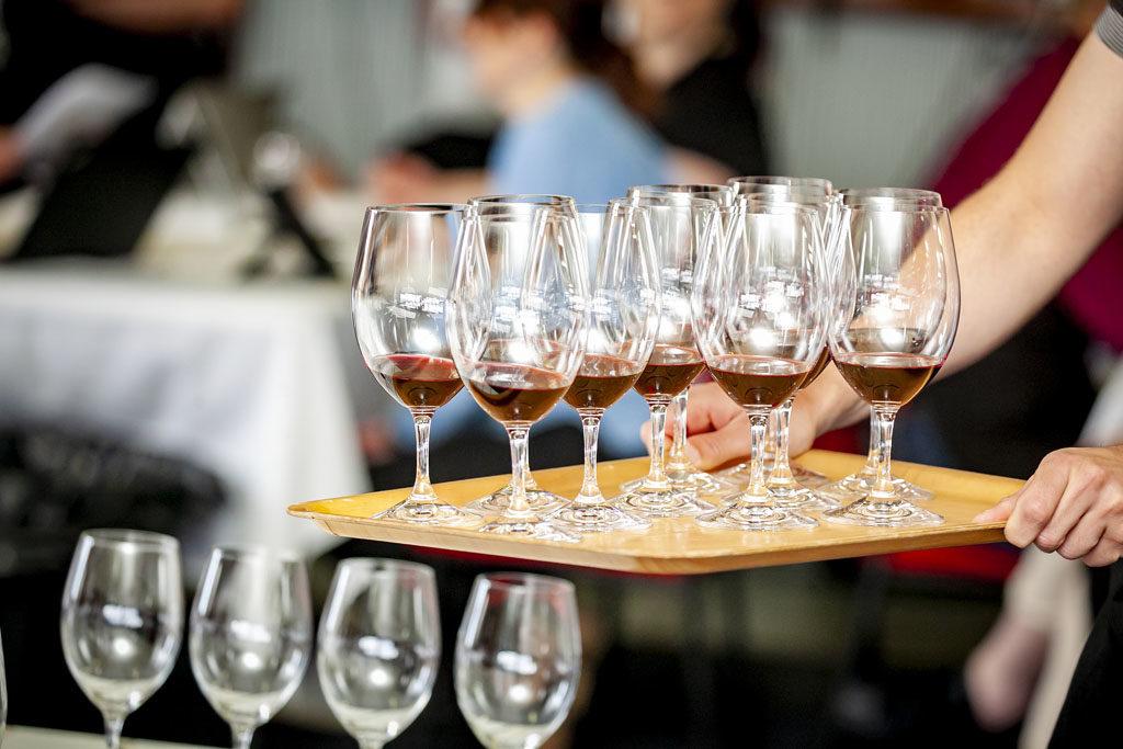 Image result for Australian Alternative Varieties Wine Show